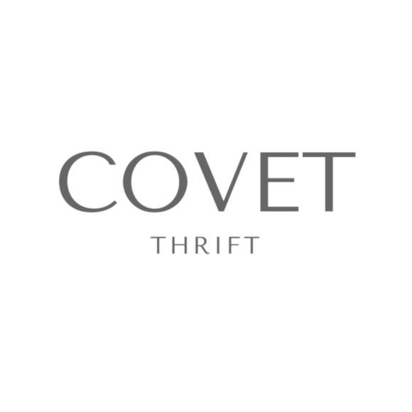 covet_thrift